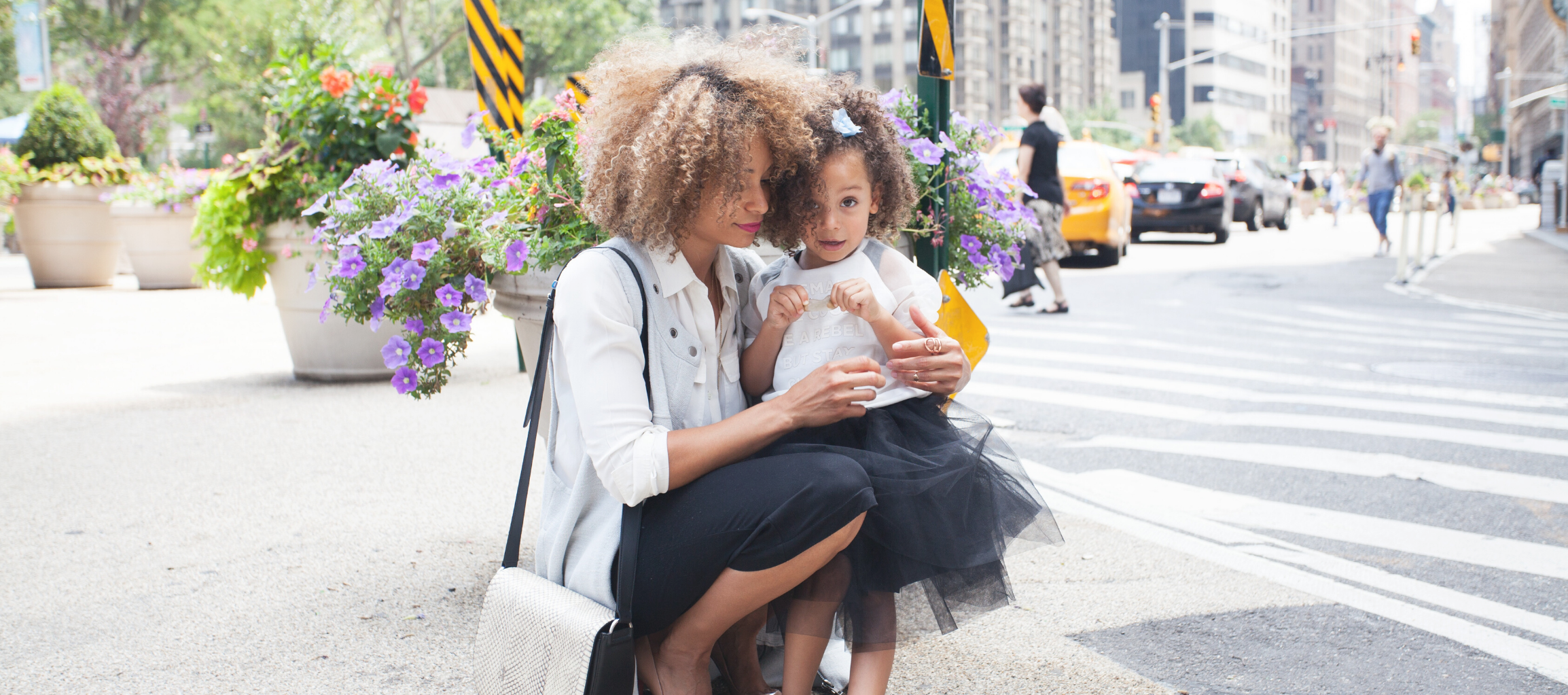 The Deck is Stacked Against Working Moms, But Here's What We Can Do